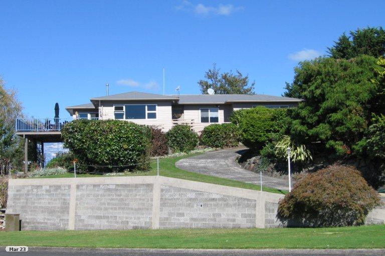 Property photo for 5 Bledisloe Avenue, Putaruru, 3411