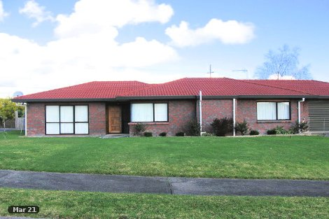 Photo of property in 15 Stanford Street Albany Auckland - North Shore