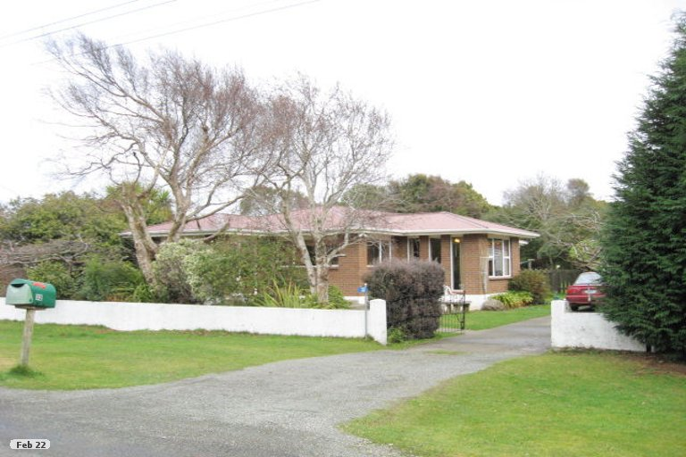 Property photo for 32 Grant Road, Otatara, Invercargill, 9879