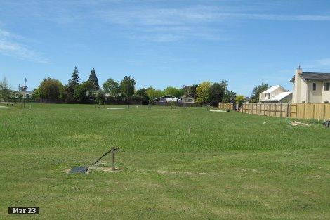 Photo of property in 6 Evesham Lane Springlands Marlborough District