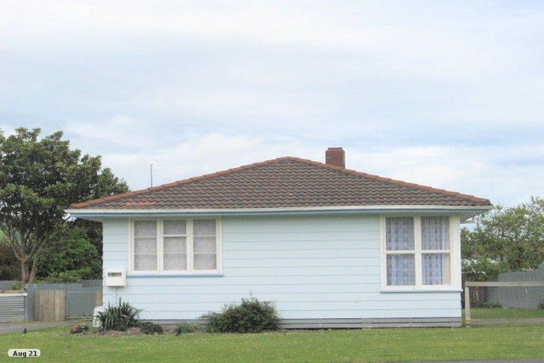 Photo of property in 93 Foreshore Road, Ahipara, Kaitaia, 0481