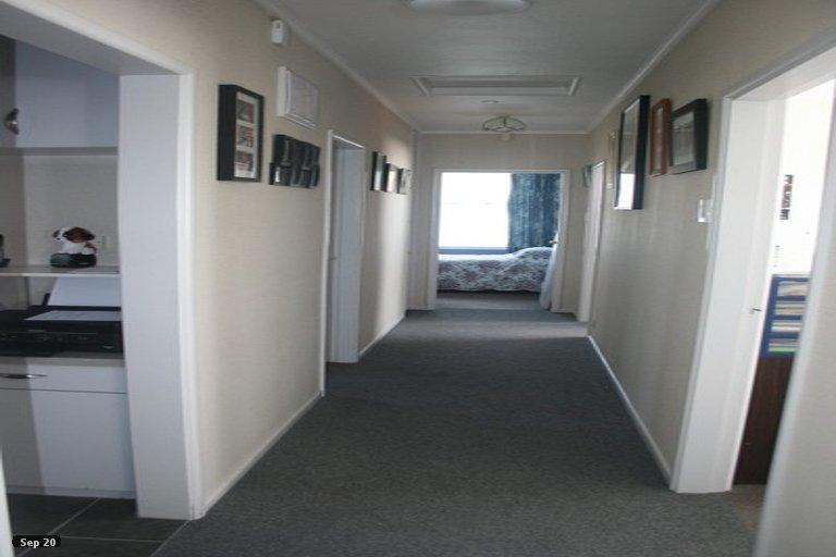 Photo of property in 4 MacKenzie Street, Kawerau, 3127