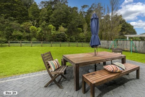 Photo of property in 20 Kristin Lane Albany Auckland - North Shore