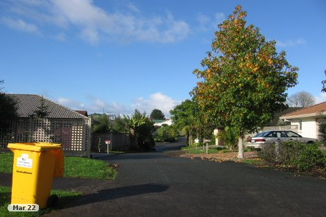 Photo of property in 3 Wentworth Park Albany Auckland - North Shore