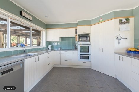 Photo of property in 134 Tarrant Road Upper Moutere Tasman District