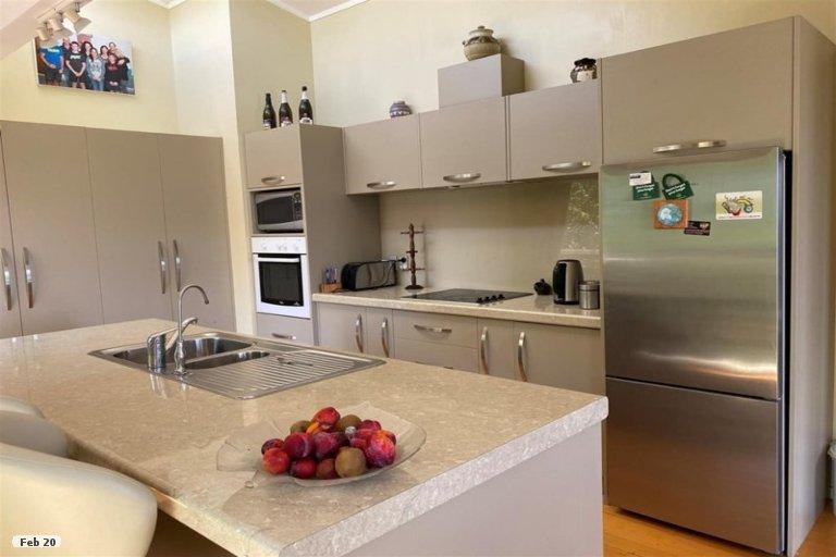 Property photo for 114 Aorangi Road, Paeroa, 3600