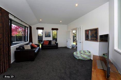 Photo of property in 8 Garin Grove Richmond Tasman District