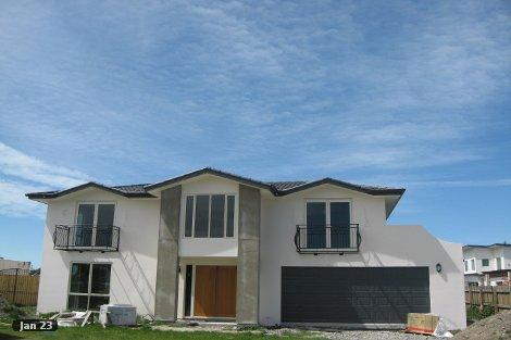 Photo of property in 4 Evesham Lane Springlands Marlborough District