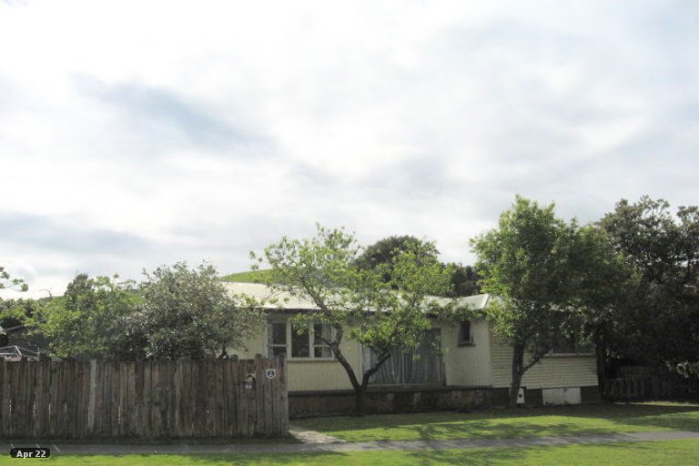 Property photo for 37 Foreshore Road, Ahipara, Kaitaia, 0481