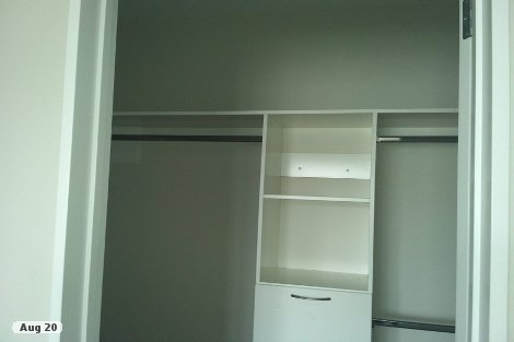 Photo of property in 3/5 Perekia Street Albany Auckland - North Shore