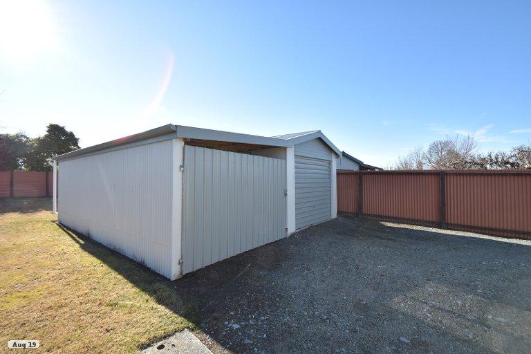 Property photo for 18 Falstone Crescent, Twizel, 7901