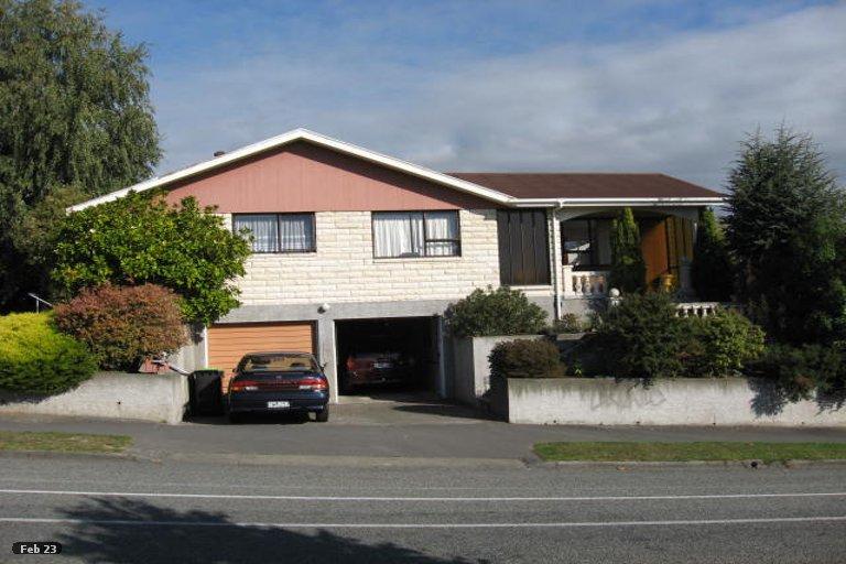 Photo of property in 4 Morgans Road, Glenwood, Timaru, 7910