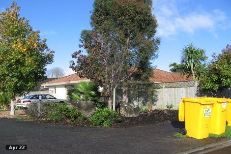 Photo of property in 7 Wentworth Park Albany Auckland - North Shore