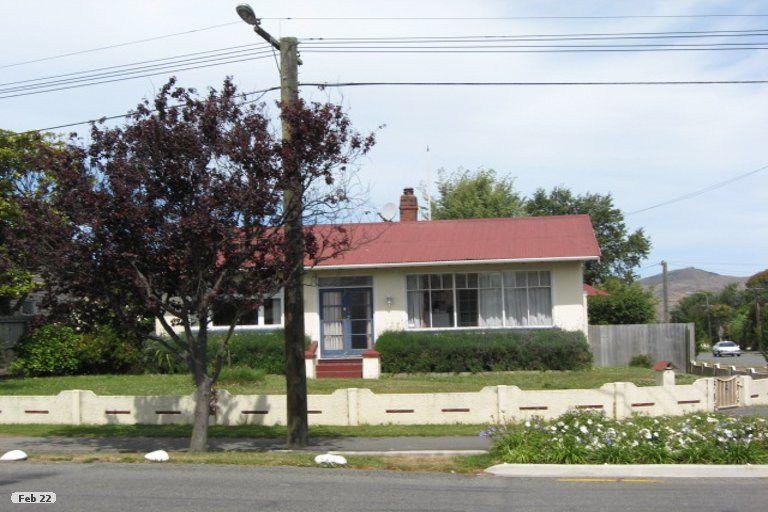 Property photo for 4 Silvester Street, Woolston, Christchurch, 8023