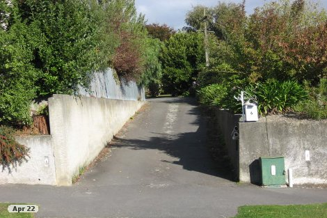 Photo of property in 6 Morgans Road Glenwood Timaru District