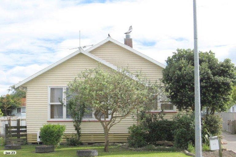 Property photo for 74 Foreshore Road, Ahipara, Kaitaia, 0481