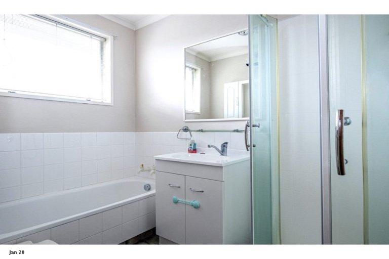 Photo of property in 8 Benmore Street, Glenwood, Timaru, 7910