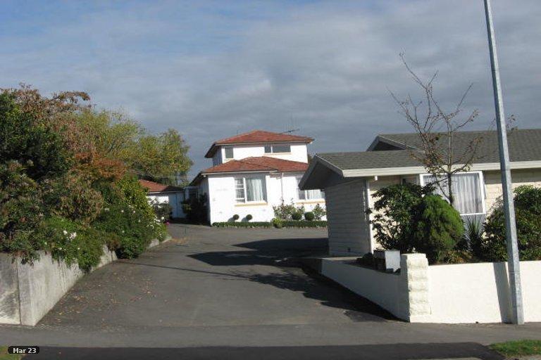 Photo of property in 10 Morgans Road, Glenwood, Timaru, 7910