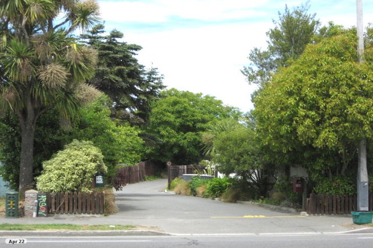 Property photo for 534 Ferry Road, Woolston, Christchurch, 8023