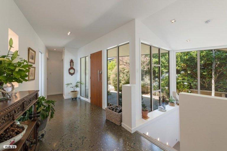 Photo of property in 13 Citrus Lane, Enner Glynn, Nelson, 7011