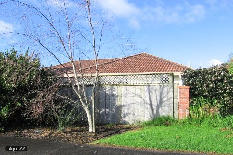 Photo of property in 1 Wentworth Park Albany Auckland - North Shore