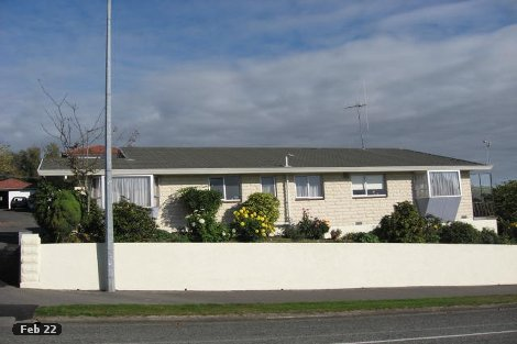 Photo of property in 10 Morgans Road Glenwood Timaru District