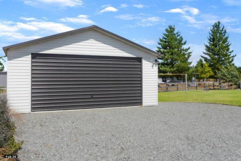 Property photo for 3 Rhoboro Road, Twizel, 7901