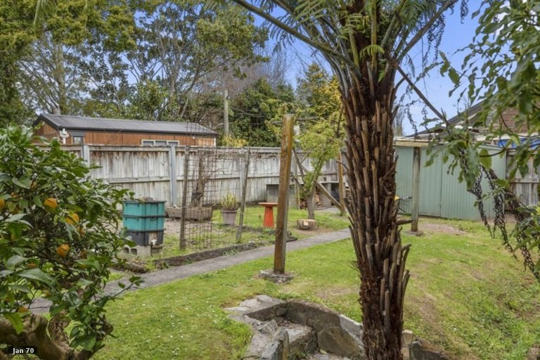 Property photo for 259 Bankwood Road, Chartwell, Hamilton, 3210
