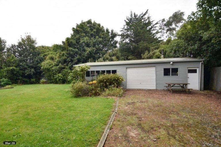 Property photo for 13 Marama Avenue North, Otatara, Invercargill, 9879