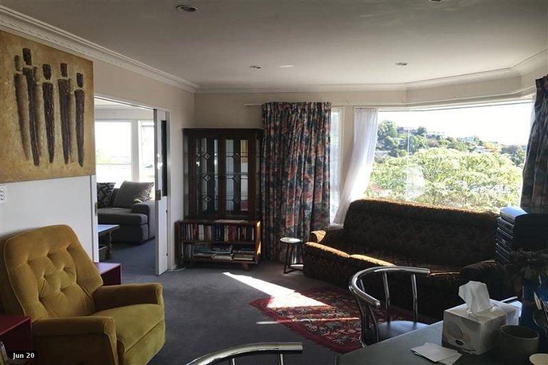 Photo of property in 7 Cherry Avenue, Enner Glynn, Nelson, 7011