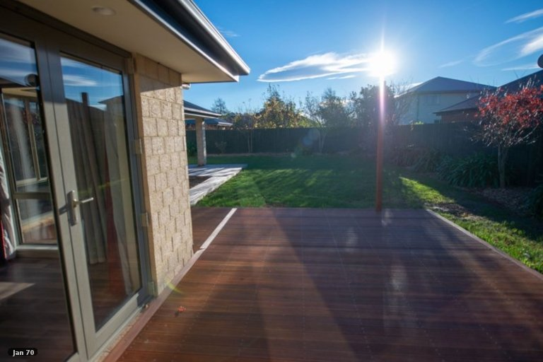 Property photo for 3 Rooney Place, Aidanfield, Christchurch, 8025