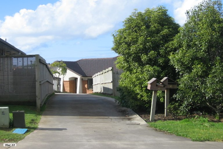 Property photo for 4B Snave Place, East Tamaki, Auckland, 2013