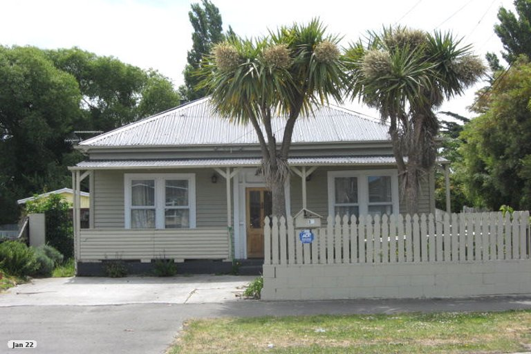 Property photo for 30 Hopkins Street, Woolston, Christchurch, 8023
