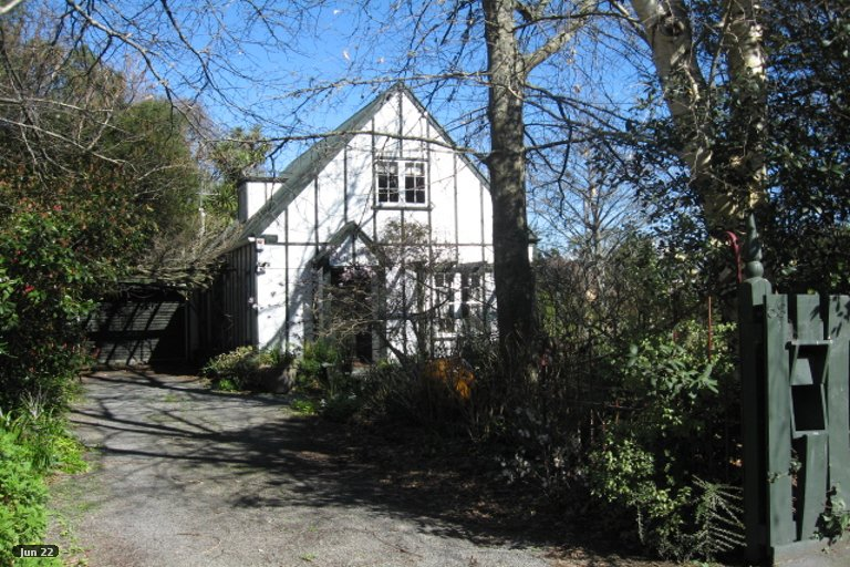 Property photo for 58 Kuratawhiti Street, Greytown, 5712