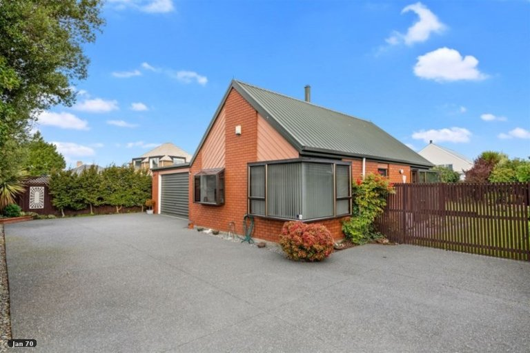 Property photo for 16 Arkwright Place, Halswell, Christchurch, 8025