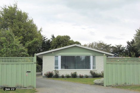 Photo of property in 25 River Road Rangiora Waimakariri District