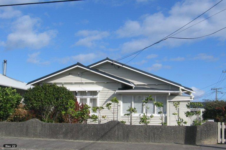 Property photo for 62 Adelaide Street, Petone, Lower Hutt, 5012