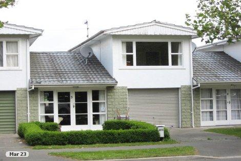 Photo of property in 25C Queen Street Rangiora Waimakariri District