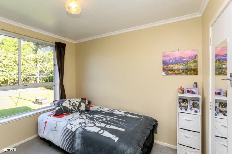 Photo of property in 17A Junction Street, Welbourn, New Plymouth, 4310