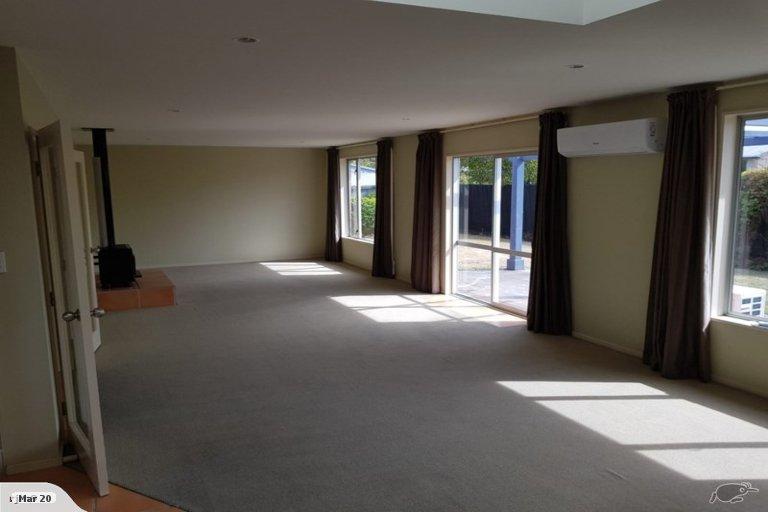Property photo for 9A Coleridge Street, Hanmer Springs, 7334