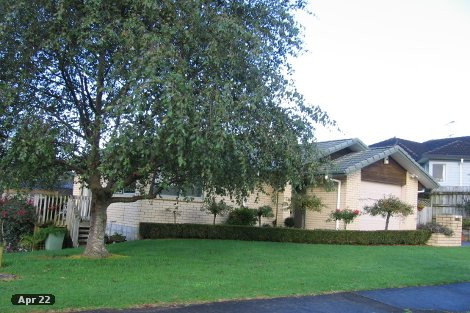 Photo of property in 9 Princeton Parade Albany Auckland - North Shore