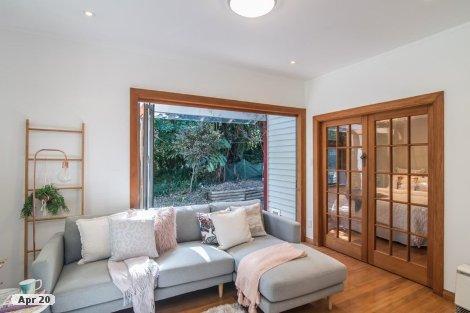 Photo of property in 16 Saint John Street Aro Valley Wellington City