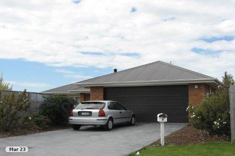 Photo of property in 6 Chamberlain Lane Rangiora Waimakariri District