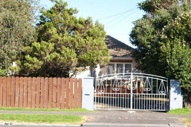 Property photo for 22 Yates Road, Mangere East, Auckland, 2024