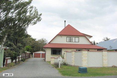 Photo of property in 27 River Road Rangiora Waimakariri District