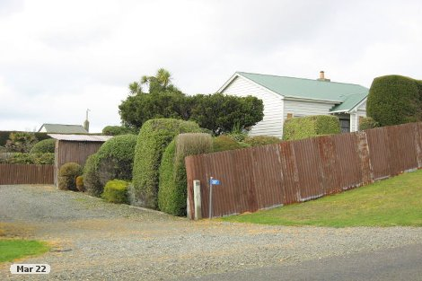 Photo of property in 37 Aicken Road Otatara Invercargill City