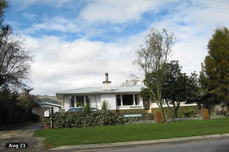 Photo of property in 48 Motupipi Street Takaka Tasman District