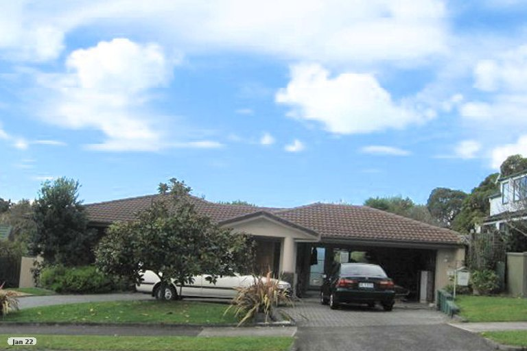 Property photo for 3 Kingussie Place, Highland Park, Auckland, 2010