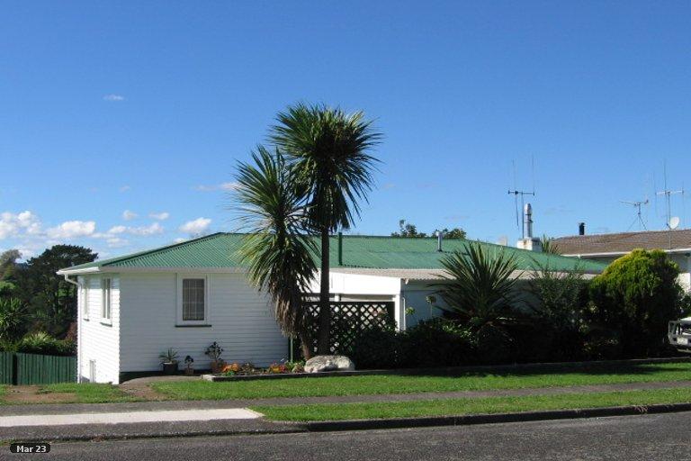 Property photo for 24 Bledisloe Avenue, Putaruru, 3411