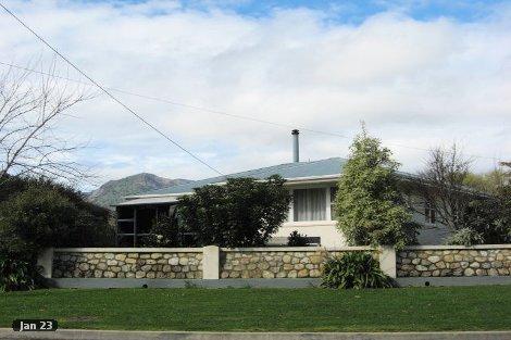 Photo of property in 50 Motupipi Street Takaka Tasman District